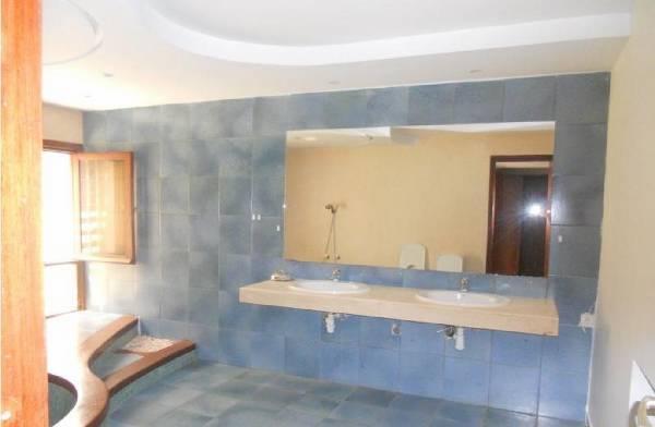 Rabat Souisi Villa en location