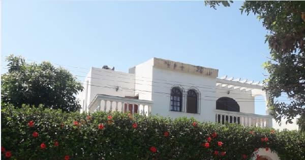 Villa à vendre à Harhoura, Beethoven.