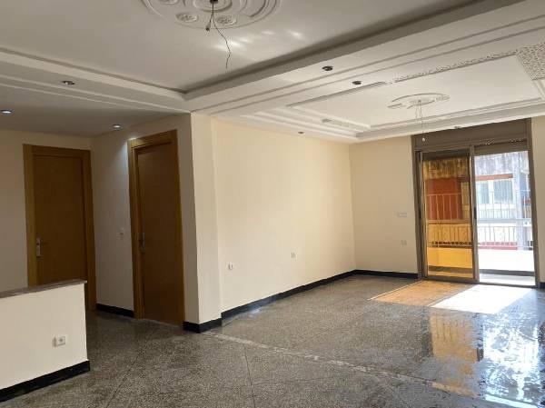 Offre similaire : Appartement 2 chambres à louer à Hassan, Rabat